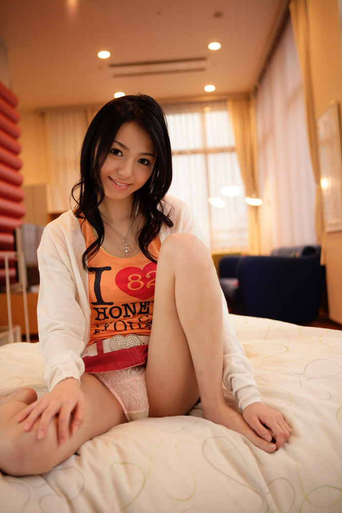 korean sexi girls naked