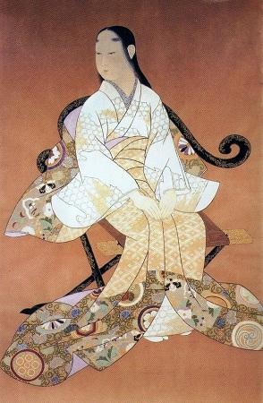 Takada no Baba