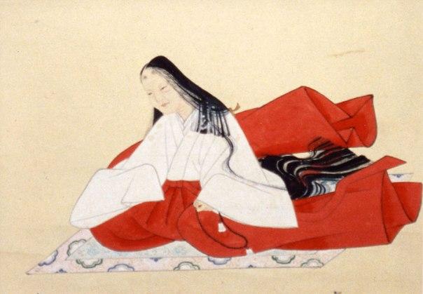Lady Kasuga = Lord Kasuga = Kasuga no Tsubone = Kasuga Tsubone = Kasuga = Kasuga Station = Kasuga Street = Kasuga Your Mom