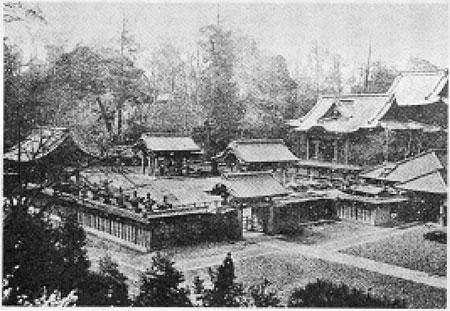 daitokuin_courtyard