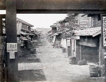 okachimachi