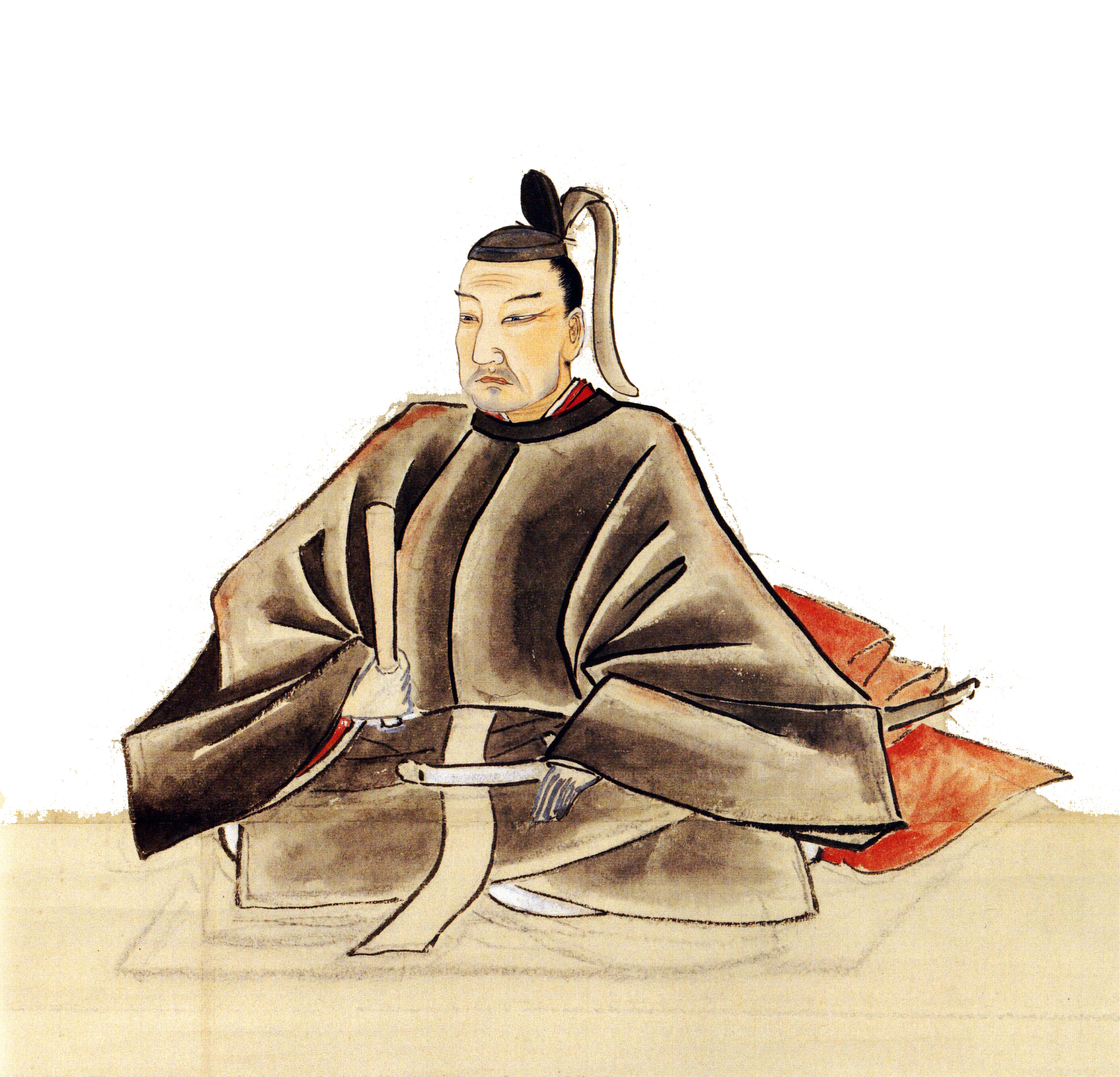 an overview of the shoguns of japan Japan's tokugawa (or edo) period, which lasted from 1603 to 1867, would be the final era of traditional japanese government, culture and society before the meiji restoration of 1868 toppled the long-reigning tokugawa shoguns and.