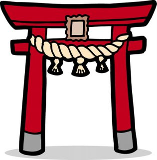 torii_cute
