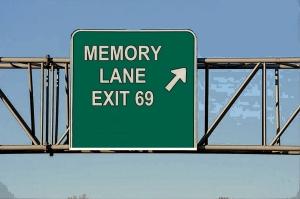 memory_lane_69