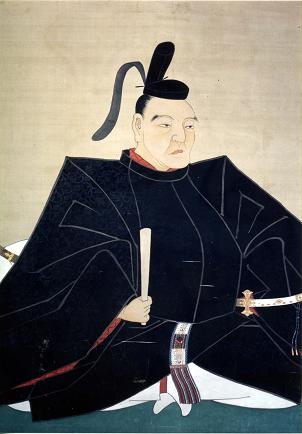 Yanagisawa Yoshiyasu - brilliant daimyō or petty little bitch. You be the judge.