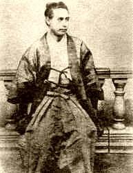 kaishu kakko ii