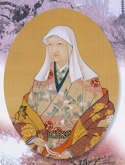 Keishō-in