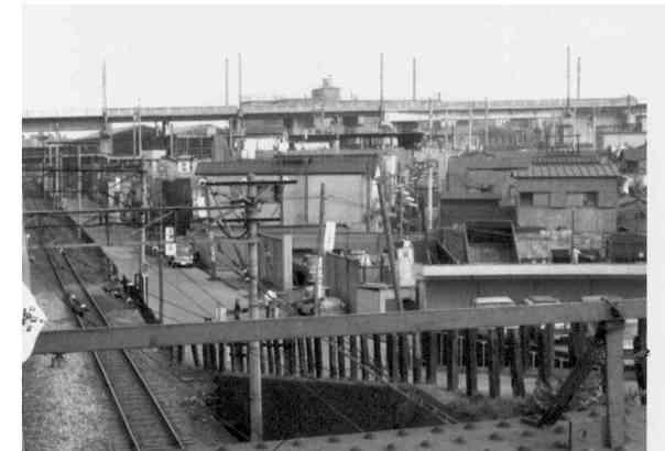 0saki station