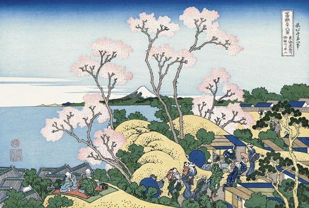 hokusai hanami.jpg