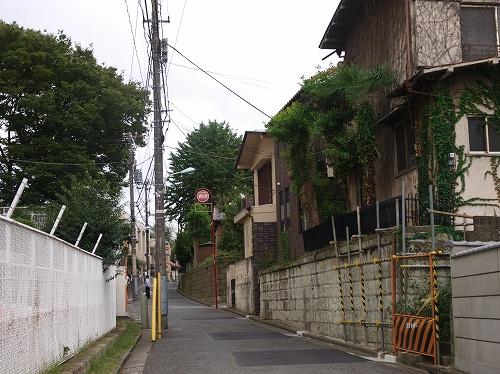 genjizaka