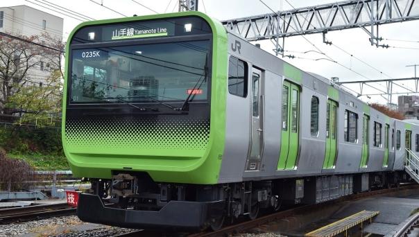 yamanote line.jpg
