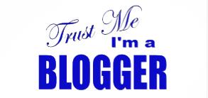 trust_me_im_a_blogger.jpg