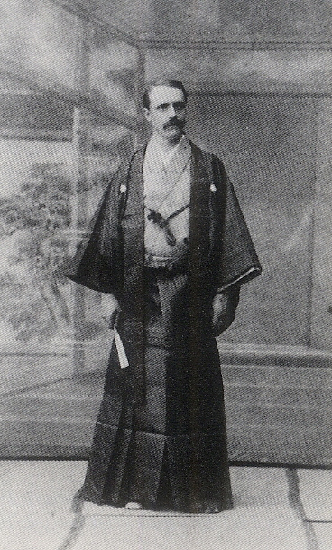 conder kimono.jpg