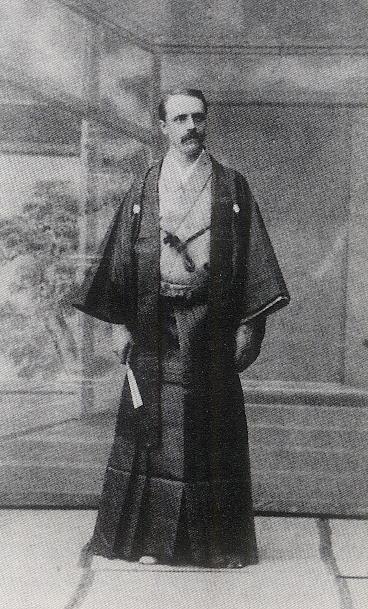 conder kimono.jpg