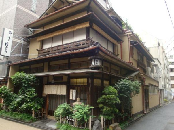 kanda-takemura