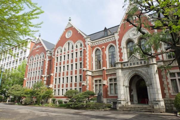 KeioUniversity.jpg