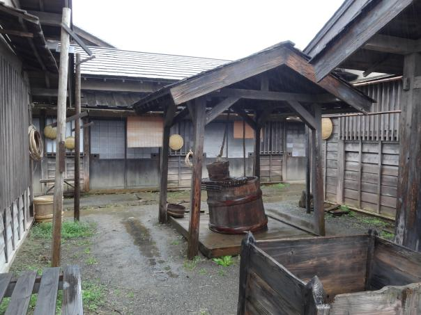 edo period well.jpg