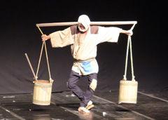 owaiya-san