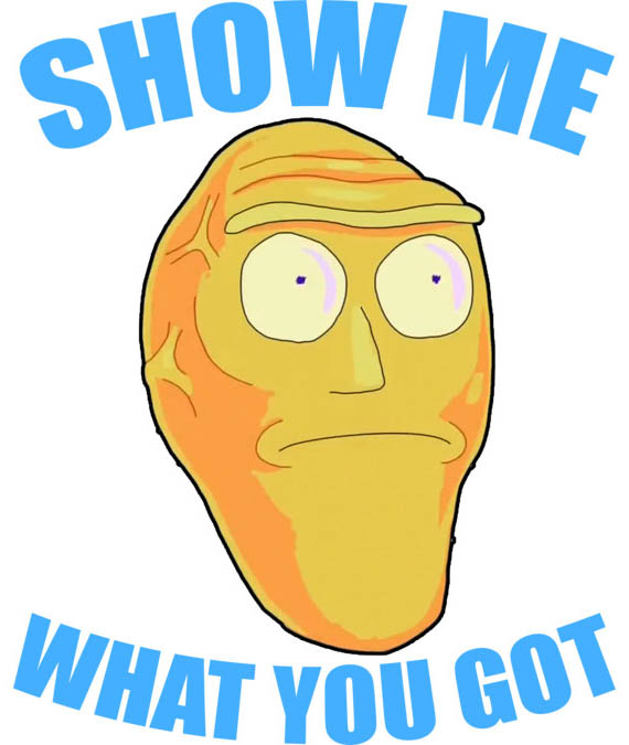 show me what you got-2