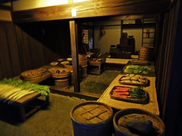 edo period green grocer 2